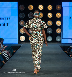 Sylvester West-7