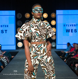 Sylvester West-12
