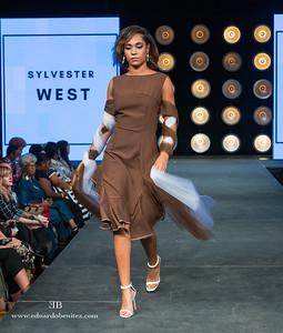 Sylvester West-19