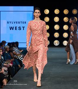 Sylvester West-28