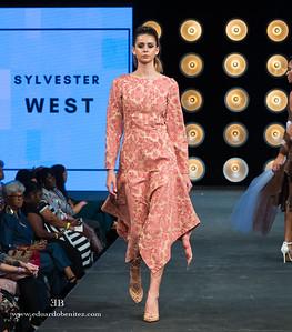 Sylvester West-27