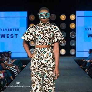 Sylvester West-10