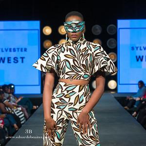 Sylvester West-15