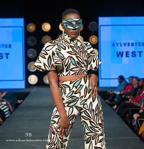 Sylvester West-13