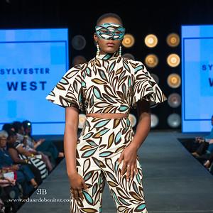 Sylvester West-11