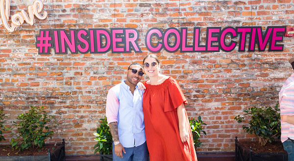 Insider Collective-25