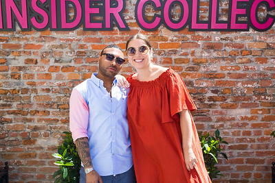 Insider Collective-24