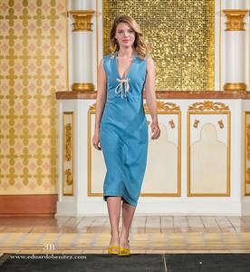 A Renée Boutique-1