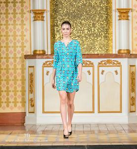 A Renée Boutique-11