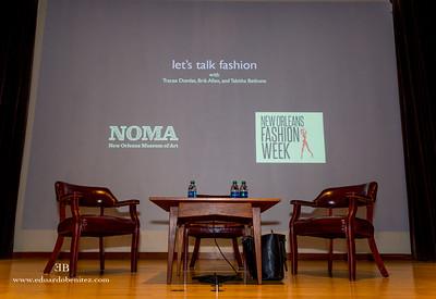 Lets Talk Fashion-4
