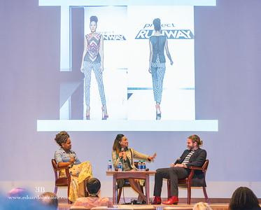 Lets Talk Fashion-24