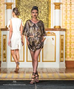 Carla Elese Luv Carla Fashion-10