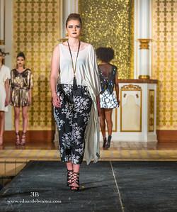 Carla Elese Luv Carla Fashion-30
