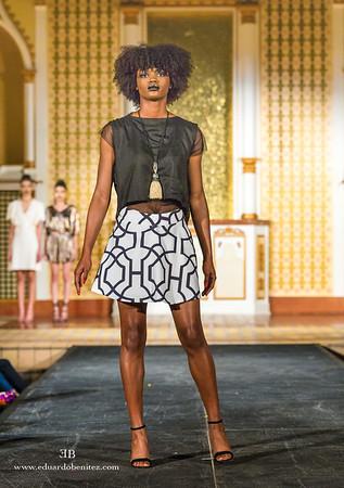 Carla Elese Luv Carla Fashion-28