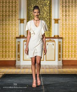 Carla Elese Luv Carla Fashion-4