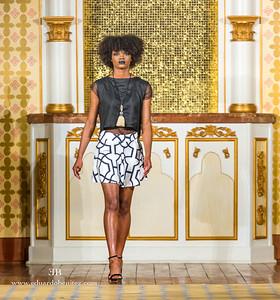 Carla Elese Luv Carla Fashion-21