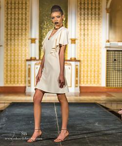 Carla Elese Luv Carla Fashion-8