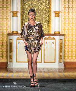 Carla Elese Luv Carla Fashion-12