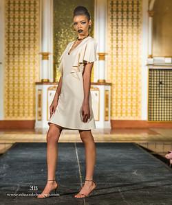 Carla Elese Luv Carla Fashion-9