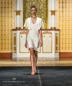 Carla Elese Luv Carla Fashion-3
