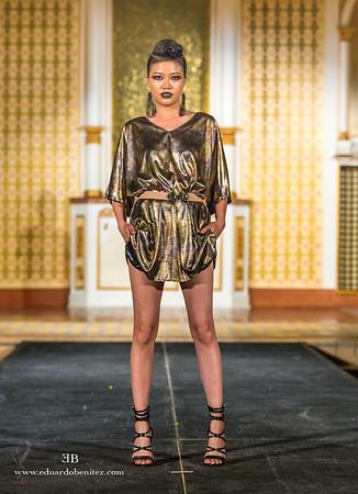 Carla Elese Luv Carla Fashion-19