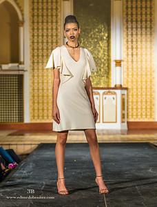 Carla Elese Luv Carla Fashion-6