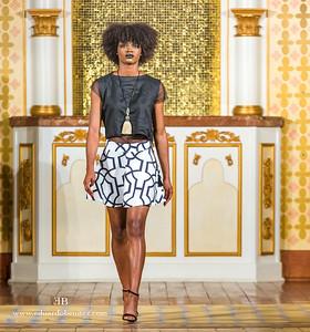 Carla Elese Luv Carla Fashion-22