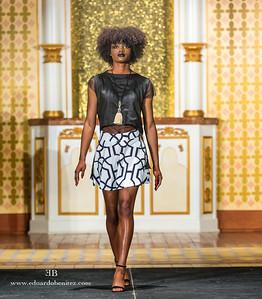 Carla Elese Luv Carla Fashion-24