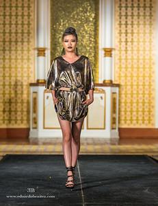 Carla Elese Luv Carla Fashion-14