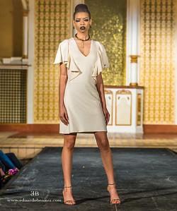Carla Elese Luv Carla Fashion-7