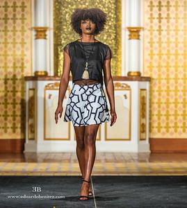 Carla Elese Luv Carla Fashion-25