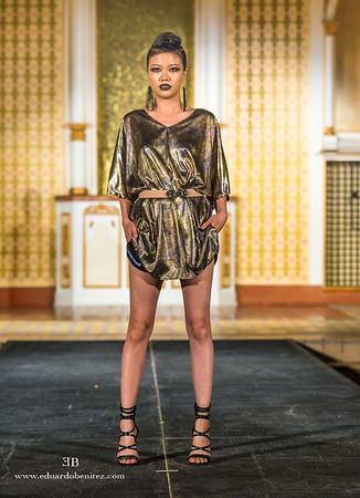 Carla Elese Luv Carla Fashion-18