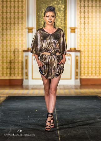 Carla Elese Luv Carla Fashion-16
