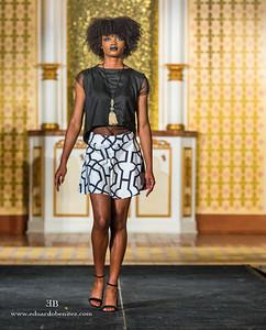 Carla Elese Luv Carla Fashion-26