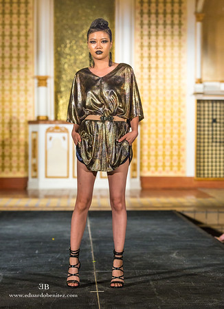 Carla Elese Luv Carla Fashion-17