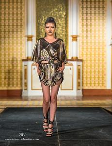 Carla Elese Luv Carla Fashion-15