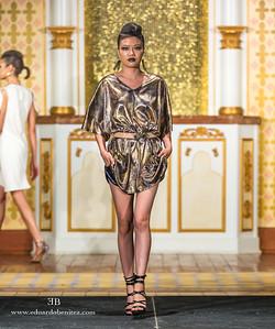Carla Elese Luv Carla Fashion-11