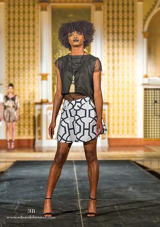 Carla Elese Luv Carla Fashion-27