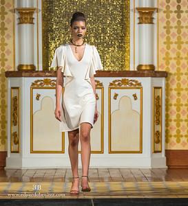 Carla Elese Luv Carla Fashion-2
