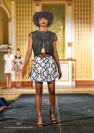 Carla Elese Luv Carla Fashion-29
