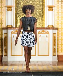 Carla Elese Luv Carla Fashion-23