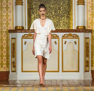 Carla Elese Luv Carla Fashion-1