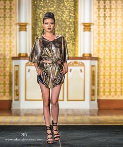 Carla Elese Luv Carla Fashion-13