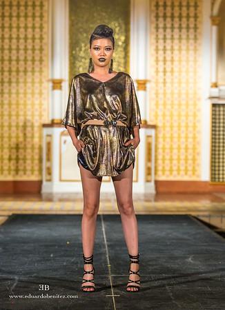 Carla Elese Luv Carla Fashion-20
