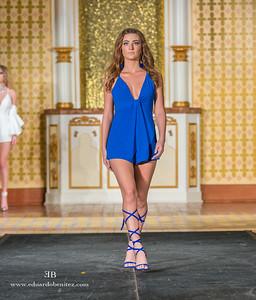 Maiya Boutique-19