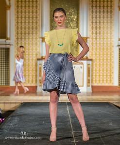 NOLA Couture-13