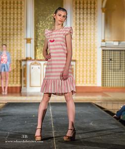 NOLA Couture-26