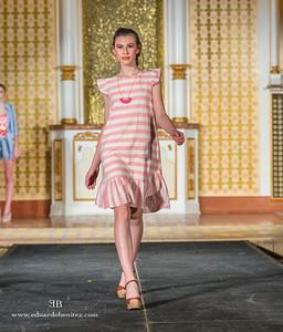NOLA Couture-29