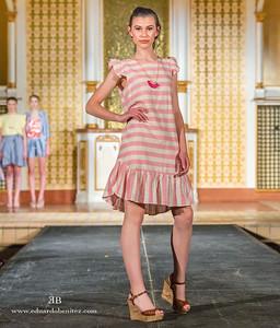 NOLA Couture-30