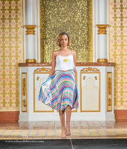 NOLA Couture-3